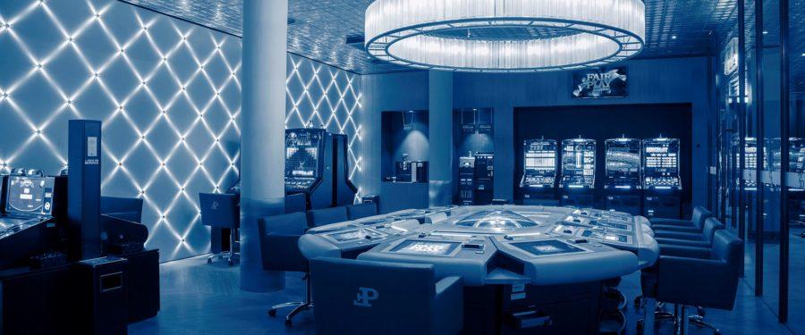 Dekra Casino